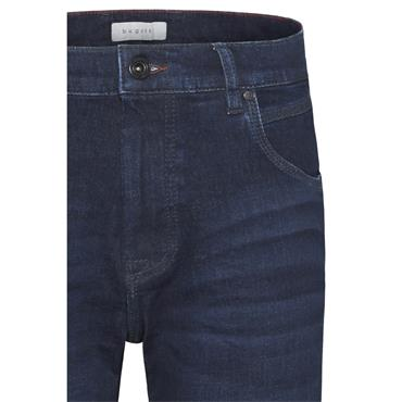 Bugatti Mens Jeans - Denim